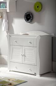Bonavita Dresser Changing Table by 23 Best Nursery Furniture Images On Pinterest Nursery Furniture