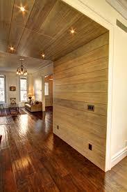 Best Hardwood Floor Best Way To Clean Wood Floors