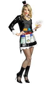 Bodybuilder Halloween Costumes Halloween Costume Choose Bodybuilding Forums
