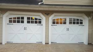 Apex Overhead Doors Apex Garage Door Service Llc Networx
