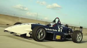 car deals black friday black friday deals for the gearhead u2013 news u2013 car and driver car