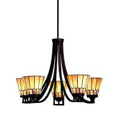 Mission Style Lighting Fixtures Arts And Crafts Style Lighting Fixtures Fish Mission Style Outdoor