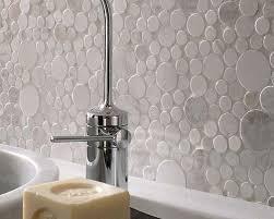 Porcelanosa Bathroom Sinks Porcelanosa Sinks Houzz