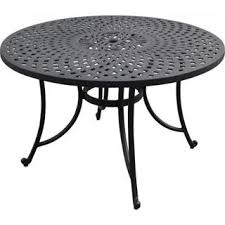 Patio Dining Table Patio Dining Sets And Dining Tables Homeclick