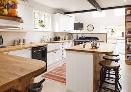 solid wood kitchen cabinets uk solid wood solid oak kitchen cabinets from solid oak