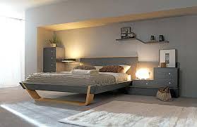 modele de chambre a coucher pour adulte beautiful modele de chambre a coucher moderne 2 contemporary couleur