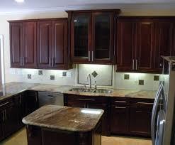 compelling kitchen backsplash ideas and photos tags kitchen