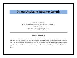 Good Dental Assistant Resume A Good Response To Literature Essay Design Dissertation Essays On