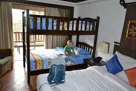 Family Room Picture Of Novotel Phuket Resort Patong TripAdvisor - Novotel family rooms