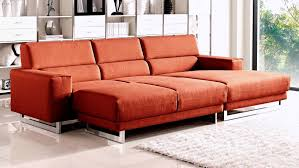 Red Sectional Sofas Best 30 Of Red Sectional Sleeper Sofas