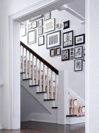 best 25 stairway walls ideas on pinterest stair wall decor