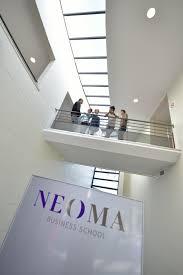 e bureau reims e bureau reims best generali ouvre un centre de gestion avec 100
