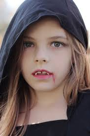 the 25 best vampire costumes for kids ideas on pinterest