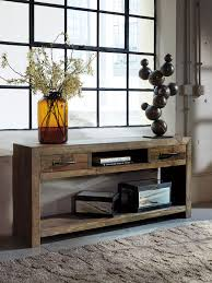 long butcher blocks bench like coffee table summer long butcher block rectangular coffee table