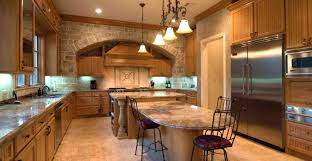 kitchen islands with storage and seating kitchen island with storage and seating lg ctemporary large
