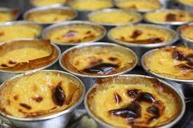 cuisine du portugal fiche recette atelier cuisine du portugal 26 mars 2016 atelier
