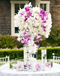 flower centerpieces for weddings 213 best wedding floral arrangements images on floral