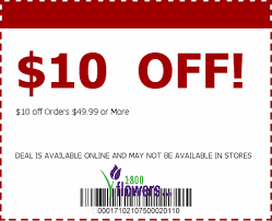 fruit bouquets coupon code promo codes 1 800 flowers printable coupons online