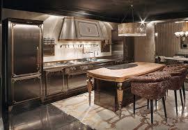 victorian kitchen furniture victorian kitchen by alessandro la spada for visionnaire wood