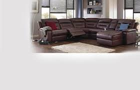 Dfs Leather Recliner Sofas Dfs Savoy Leather Sofa Review Www Redglobalmx Org