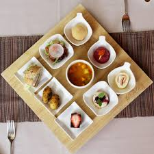 cuisine 馥s 60 電子票券 通用券 馥蘭朵烏來渡假酒店2人景觀湯屋 下午茶套餐 旺季假日