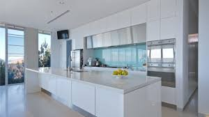 Innovative Kitchen Designs Mesmerizing Innovative Kitchen Design Novicap Co Of Innovation