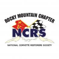 national corvette restorers society national corvette restorers society brands of the