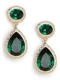 mr t earrings 2 5m lorraine schwartz 115 carat emerald earrings worn