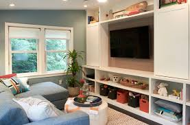Home Design Before And After Before And After A Seasonal Sunroom Makeover