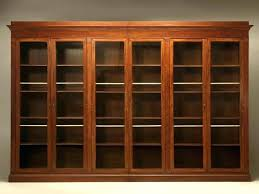 old bookcases for sale used bookcase for sale cheap bookcase used bookcases for sale with
