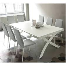 extending console dining table decoration extending console dining table modern contemporary