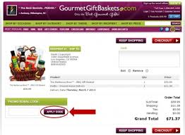 gourmet gift baskets coupon code gourmet baskets coupon code yield to maturity vs coupon rate