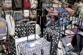 home decor shopping in bangkok bowdywanders com chatuchak market ultimate shopping spree flea