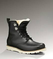 zwarte ugg sale ugg sale nederland dusseldorf hannen 3240 zwarte laarzen heren