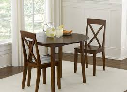 Drop Leaf Kitchen Table And Chairs Home Design - Drop leaf kitchen tables for small spaces