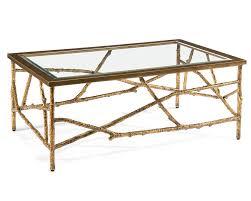 wellington hall end table check prices wellington hall coffee table by hekman big save