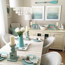 coastal dining room sets glamorous inspired dining rooms 99 for rustic dining room