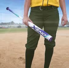 hot softball bats 234 best fastpitch softball bats images on fastpitch