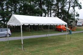 tent rental mn frame tents rent today with g k event rentals