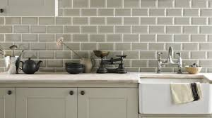 kitchen wall tiles design ideas interesting reference of kitchen wall tiles design ideas india in