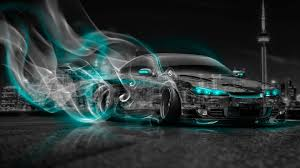 subaru drift wallpaper nissan silvia s15 jdm crystal city drift smoke car 2014 el tony