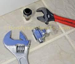 home decor leaking toilet shut off valve modern home interior
