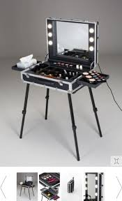 Makeup Chairs For Professional Makeup Artists Looking For Christmas Presents For Makeup Artists L U0027angolo Del