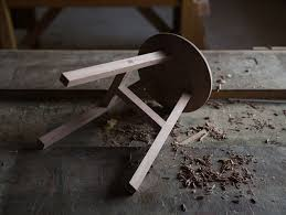 Simple Strong  Sustainable  Furniture By Australian Maker - Baldwin furniture