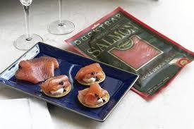 where can i buy smoked salmon buy smoked salmon cold smoked atlantic salmon sizzlefish