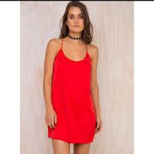 motel dresses 71 motel dresses skirts motel satan slip dress