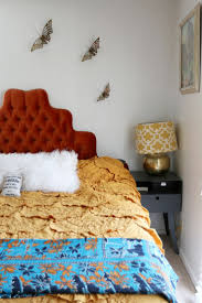 116 best headboards images on pinterest bedroom ideas master