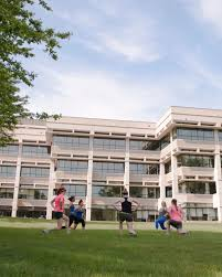 Downtown Campus Orange City Area Health System Family Medicine Of Health Sciences Quinnipiac University