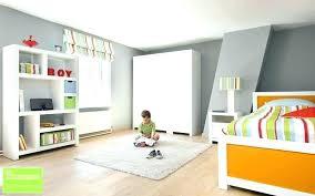 idee deco chambre enfants deco chambre garcon 3 ans chambre enfant animaux safari et jungle