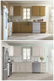 kitchen cabinet refacing ideas lummy kitchen cabinet reface ideas